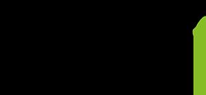 company logo 3