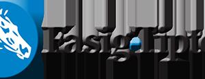 company logo 7
